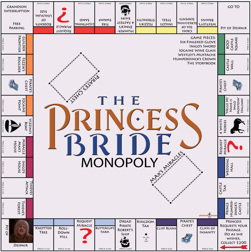 I-want-the-princess-bride-monopoly-so-badly-644-1316806619-1