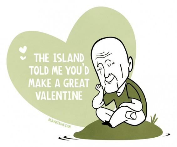 John_Locke_Valentine_by_beavotron-565x470