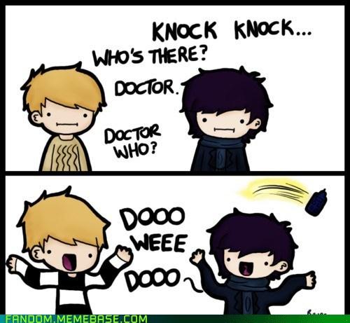 Drwho_knock_knock