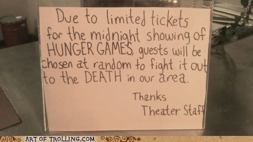 Internet-troll-art-of-trolling-the-theater-games