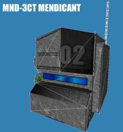 Mendicant_01